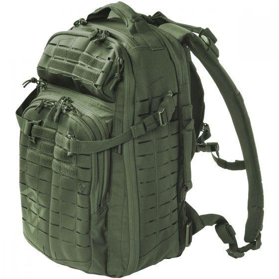 First Tactical Tactix Reppu Puolen Päivän - Od-Vihreä