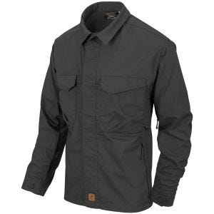 Helikon Woodsman Shirt Black